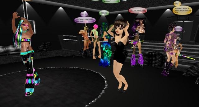 Arianeb 10 edition 3 newhairstylesformen2014 com