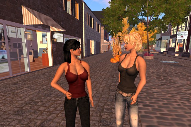Life dating games online