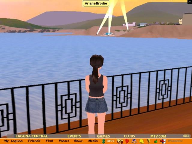 Ariane date simulator download