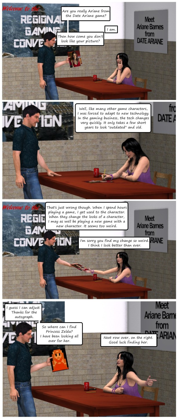dating games thai massasje oslo