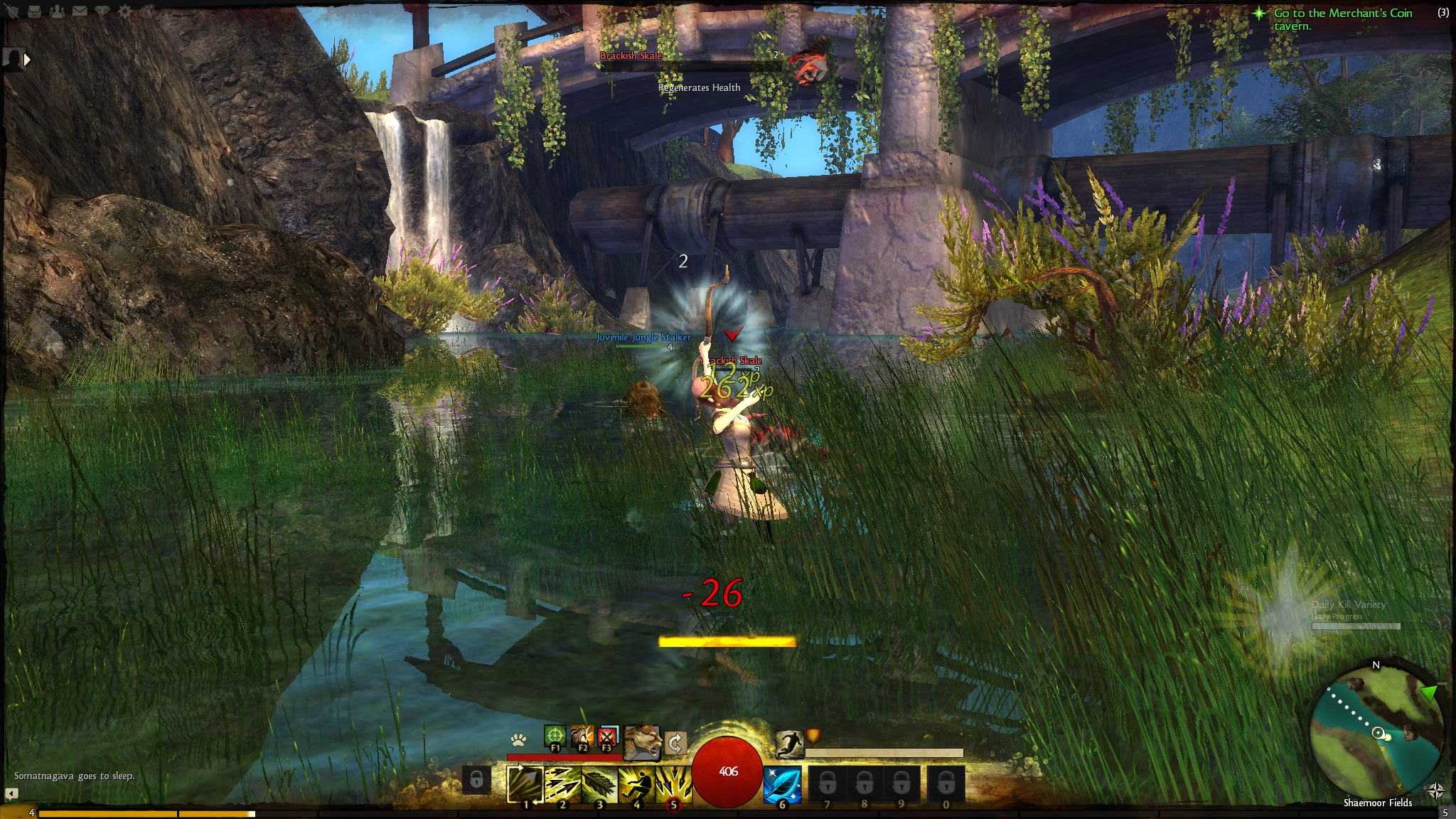 Guildwars 2 nude patch porncraft beauties