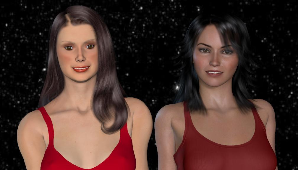 dating simulator ariane game 10th anniversary full episodes download