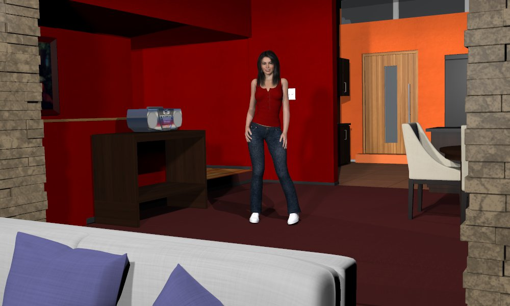 dating simulation games like ariane The 10 best dating simulation games of all time hey dating simulation games started gaining popularity in japan who also like a bit of strategy to spice.