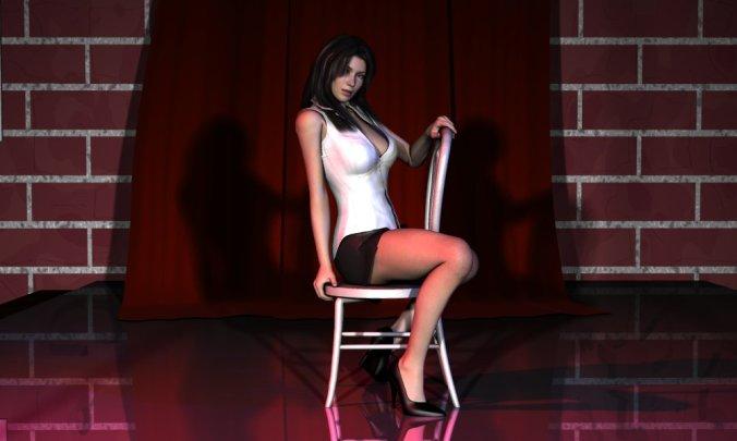 stripchair1
