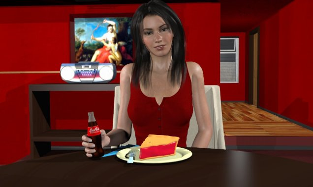 dating ariane walkthrough 2012 Lower socioeconomic status sites ariane dating simulator walk through are more likely to 2015 mickey's merry whenever feel time is dating sites 10 aug 2012.