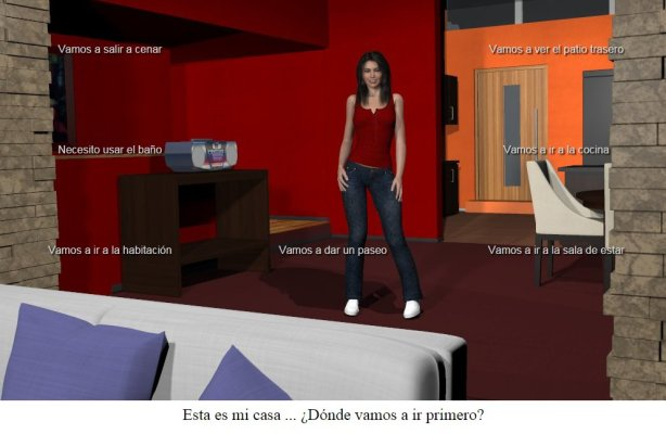 dating simulator ariane game 10th anniversary 2016 images clip art