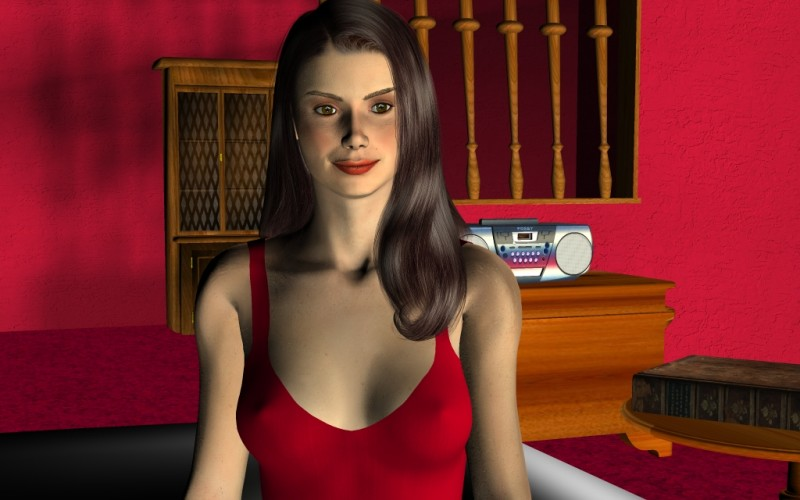 Dating simulator 7 1 download