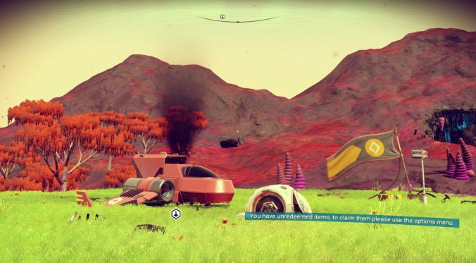 nms-2