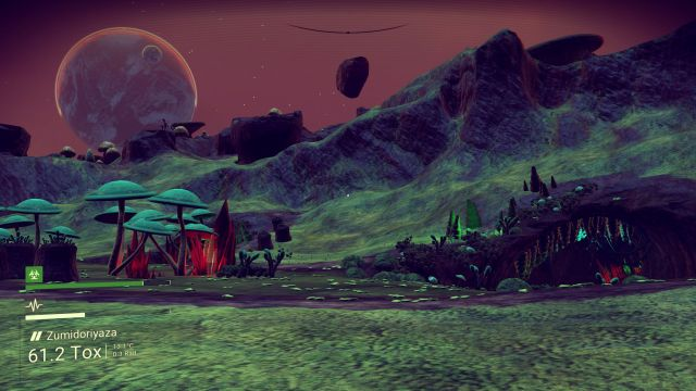 nms-3