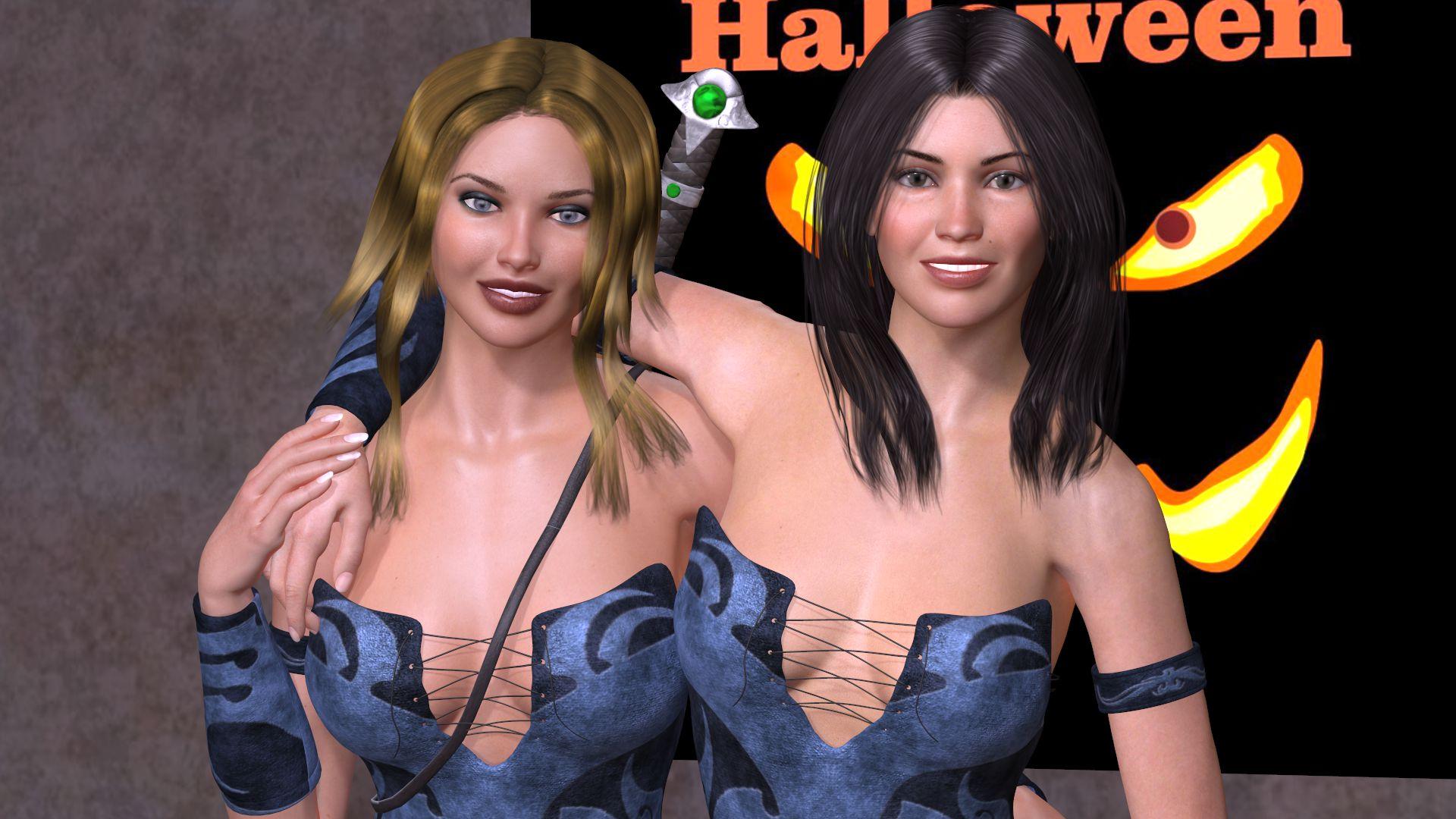 halloween8