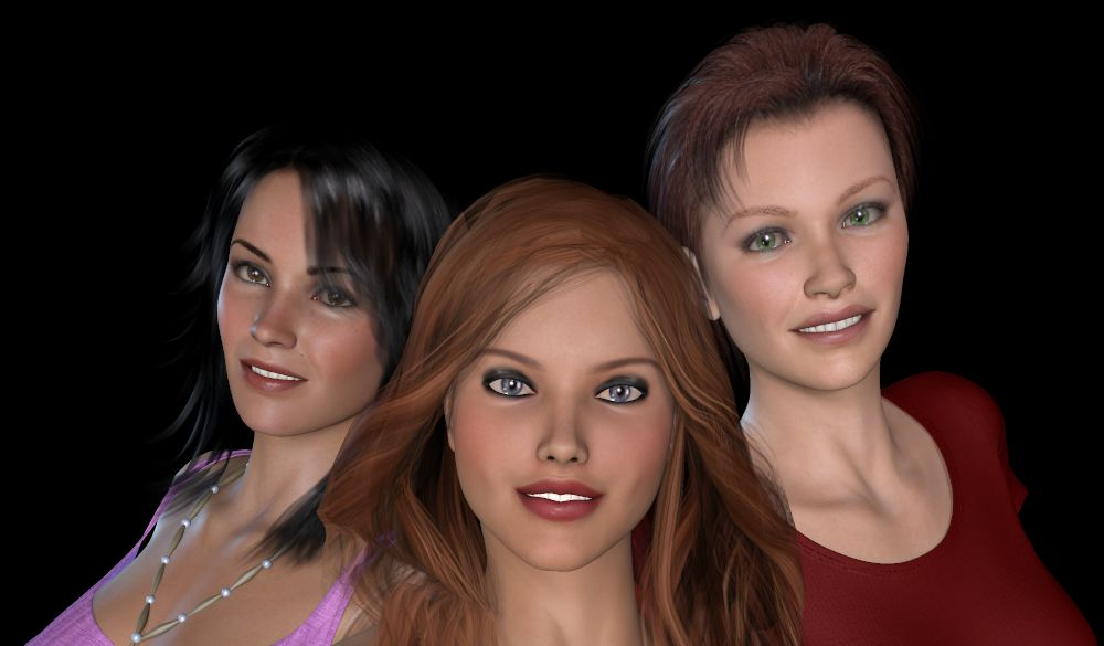 dating simulator ariane cheats download pc free