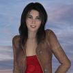 A nice avatar for web use