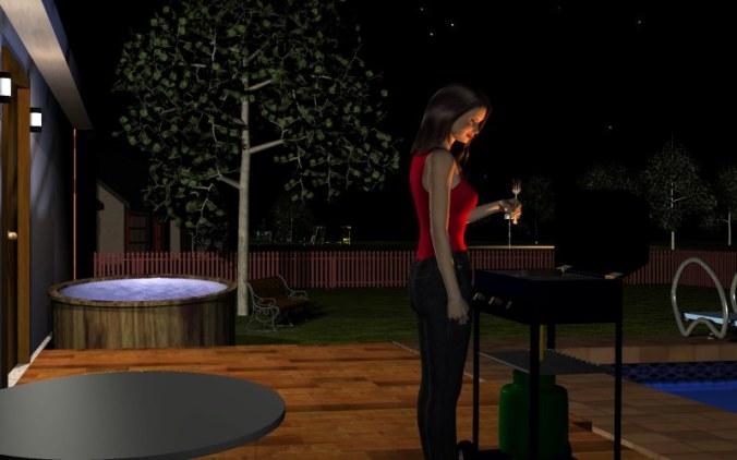barbecue11