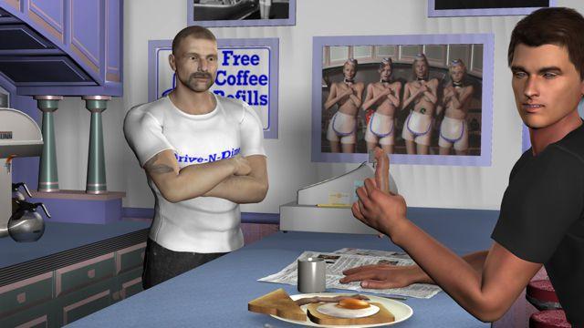 dinerbreakfast2