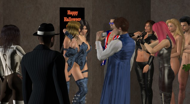 halloween6a