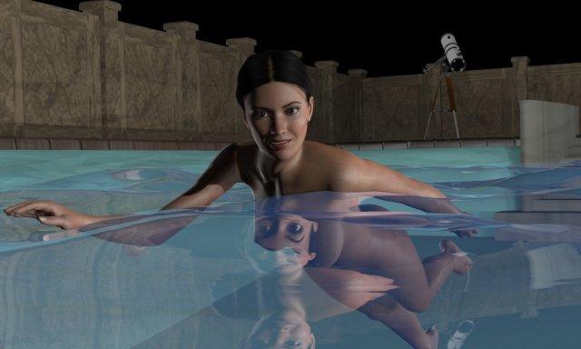 swimslap71