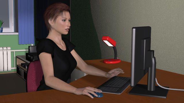 dating simulator ariane cheats codes 2017 free