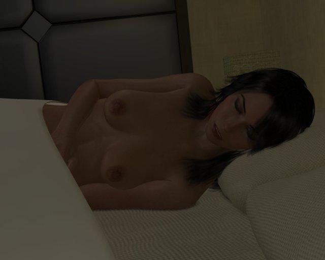 webbedsl2