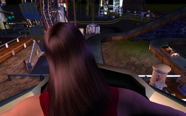 coaster5