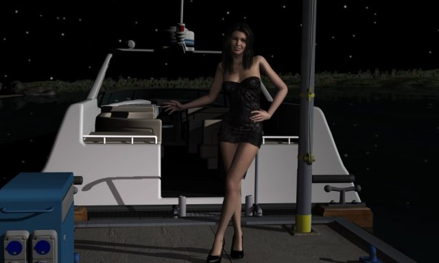 lakeboat1