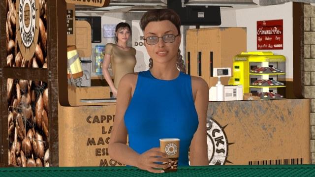 rachelcoffee1