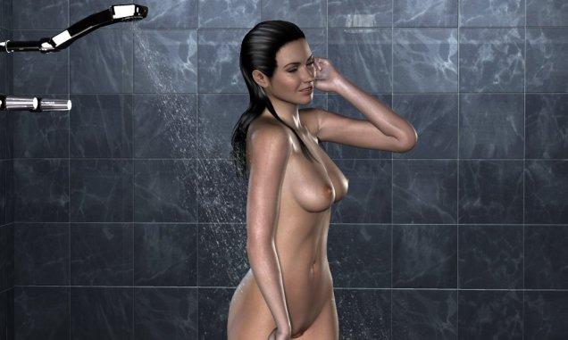 shower10a