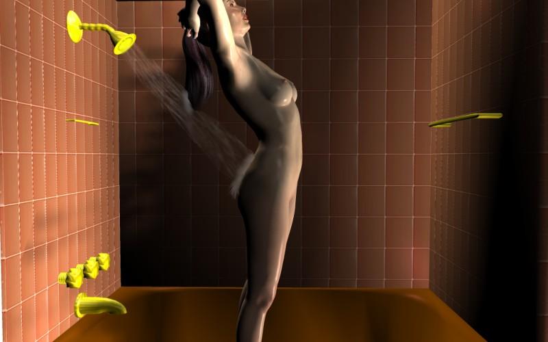 shower1b