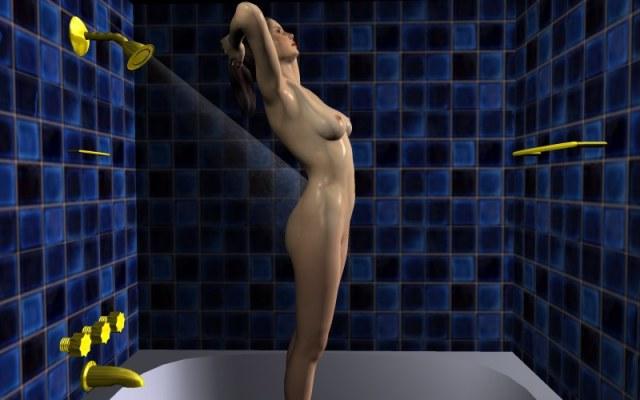 shower7a