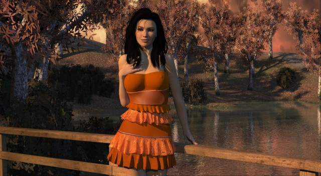 autumnriverdress