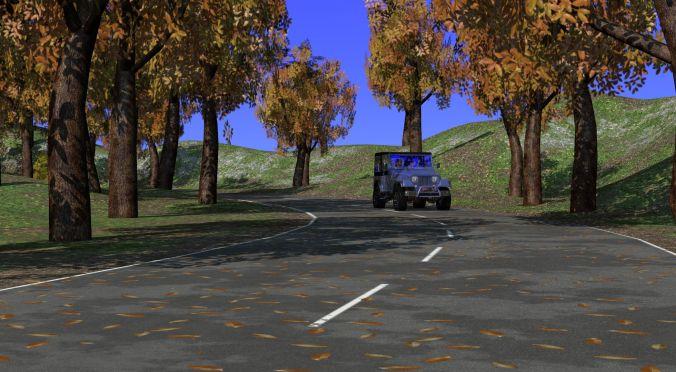 roadtrip0