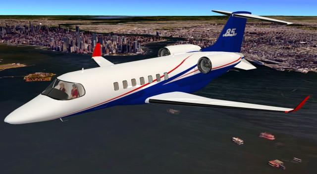 newyorkplane