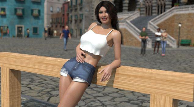 streetgym6