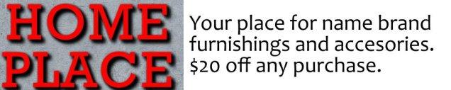 coupon6