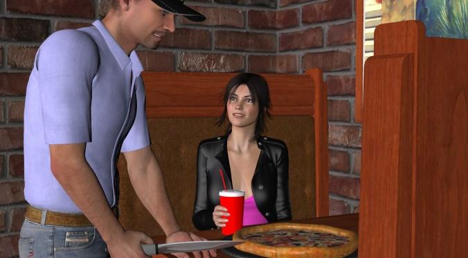 pizzabooth4alt
