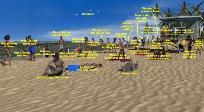 beach1test2