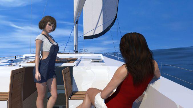 sailboat7