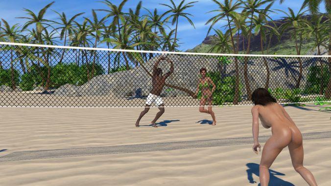 volleyball20