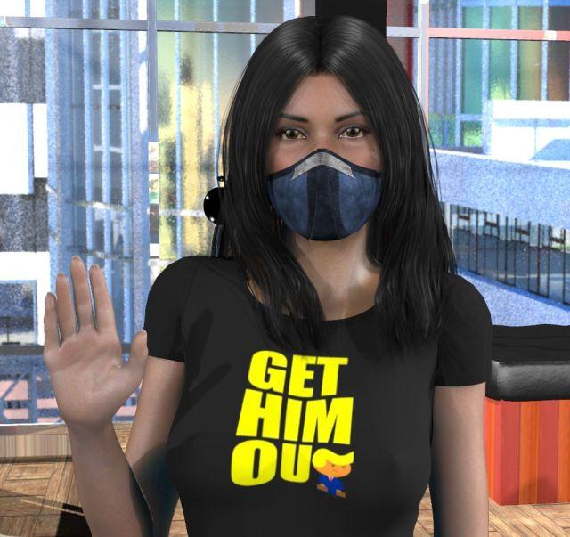 getoutmask