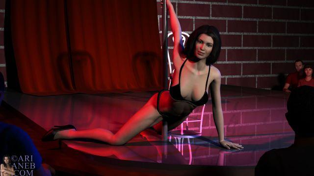 striptest3