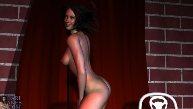 striptest4